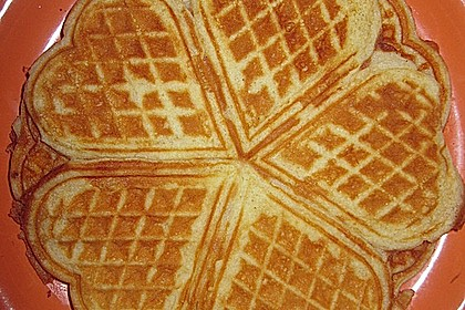 Amerikanische Pancakes 210