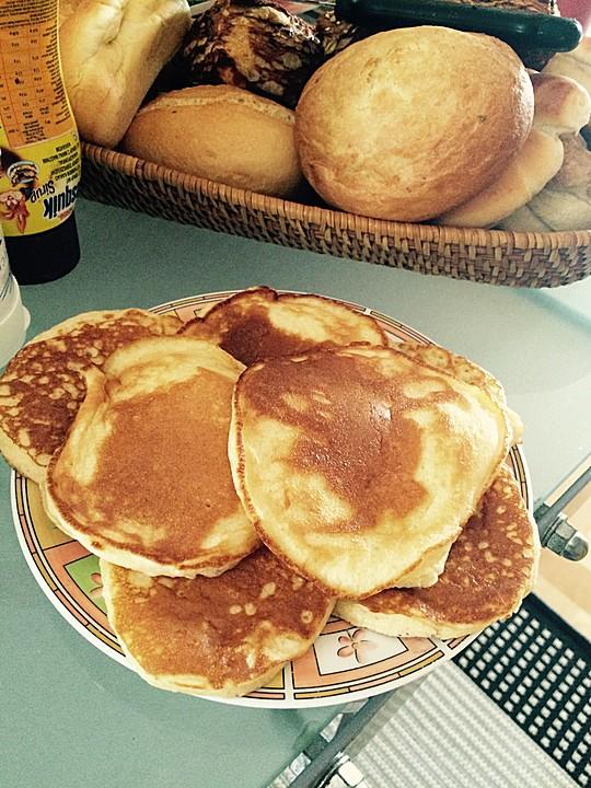 amerikanische pancake rezepte suchen. Black Bedroom Furniture Sets. Home Design Ideas