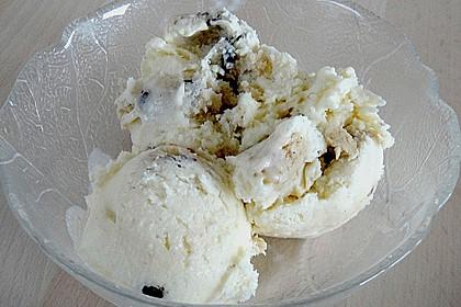 Keksteig für Cookie Dough Eis 10