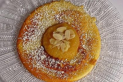 Der perfekte Pfannkuchen - gelingt einfach immer 14
