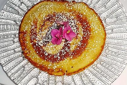Der perfekte Pfannkuchen - gelingt einfach immer 11