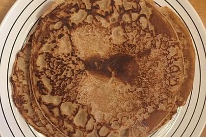 Der perfekte Pfannkuchen - gelingt einfach immer 106