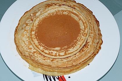 Pfannkuchen 12