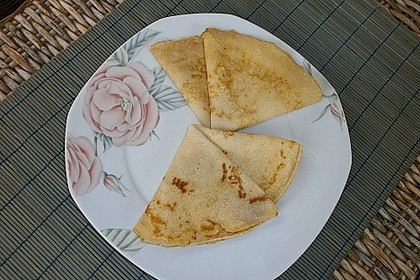 Pfannkuchen 4