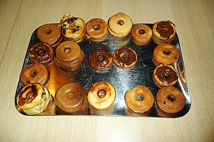 Donuts 12