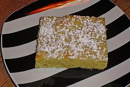 Bester Streuselkuchen der Welt 25