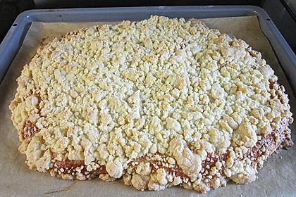 Bester Streuselkuchen der Welt 21