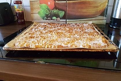Bester Streuselkuchen der Welt 23