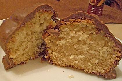 Lübecker Muffins 7