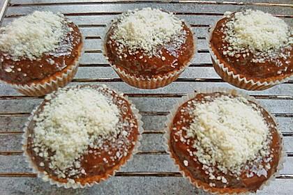 Lübecker Muffins 5