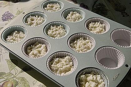 Lübecker Muffins 6