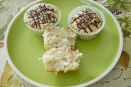 Lübecker Muffins 2