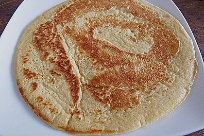 Pfannenkuchen / Pfannkuchen / Pfannekuchen / Eierkuchen 56