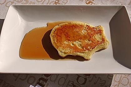 Süße Pfannkuchen 63
