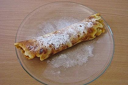 Süße Pfannkuchen 59