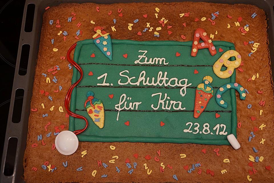 Schultafel fur kuche appetitlich foto blog f r sie - Holzofen fur kuche zum kochen ...