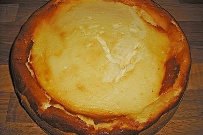 Der beste Käsekuchen der Welt 271