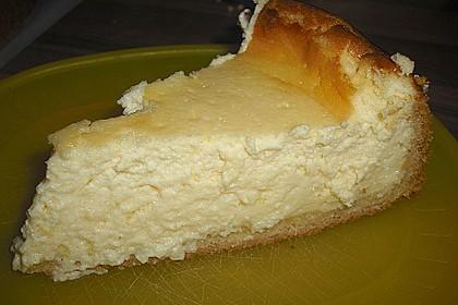 Der beste Käsekuchen der Welt 132