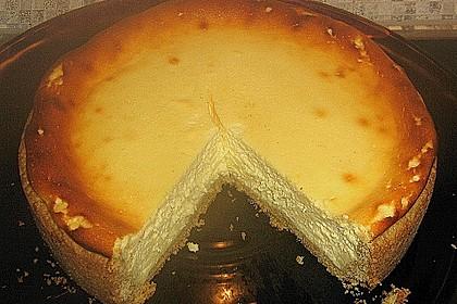 Der beste Käsekuchen der Welt 190