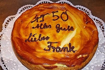 Der beste Käsekuchen der Welt 69