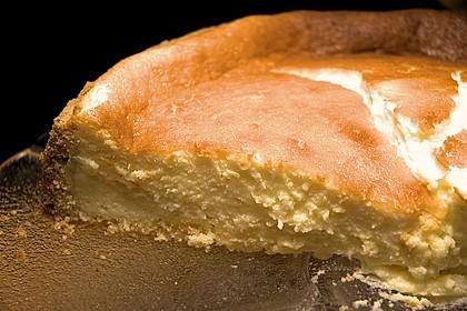 Der beste Käsekuchen der Welt 204
