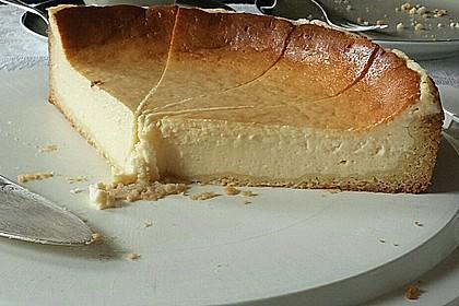 Der beste Käsekuchen der Welt 131