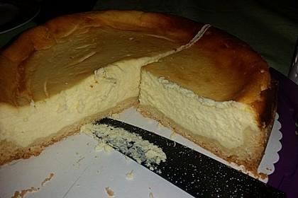 Der beste Käsekuchen der Welt 137