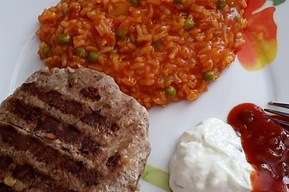 Bifteki 1