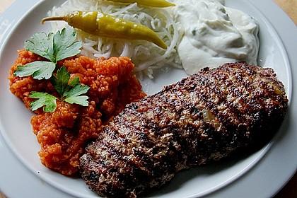 Bifteki 0