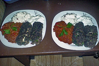 Bifteki 90