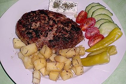 Bifteki 51