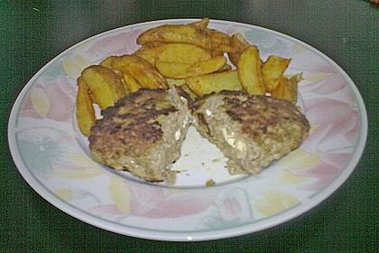 Bifteki 89