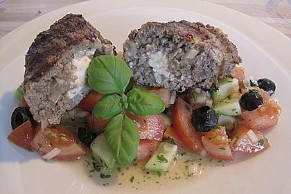 Bifteki 22