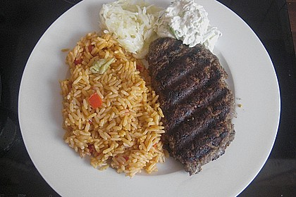 Bifteki 50