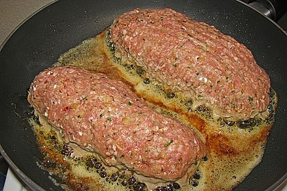 Bifteki 70