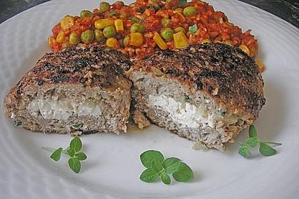 Bifteki 7