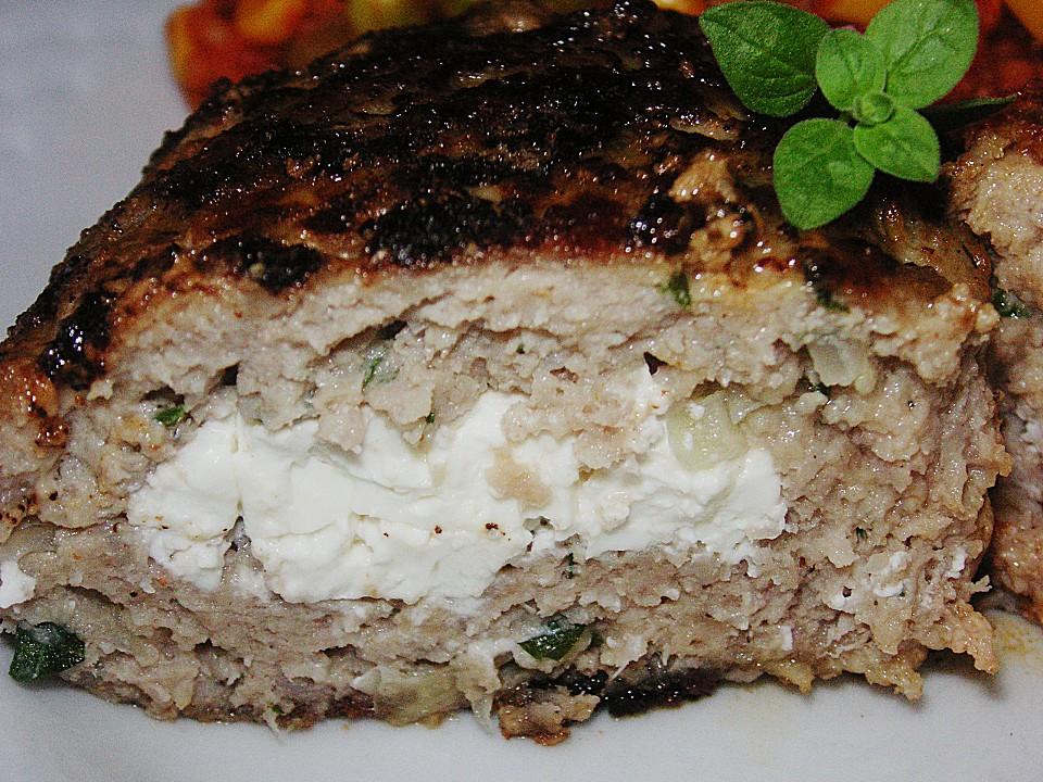 bifteki rezept mit bild von windandwaves chefkoch de