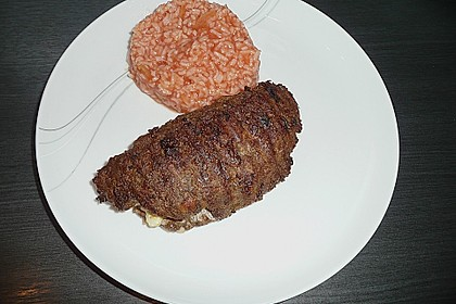 Bifteki 32