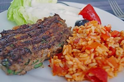 Bifteki 60