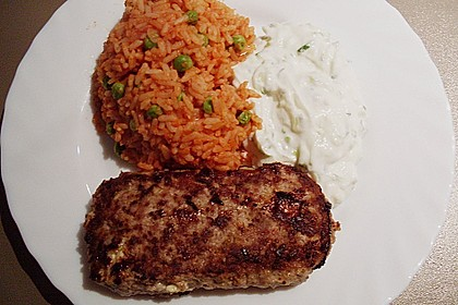 Bifteki 19