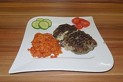 Bifteki 42