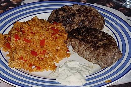 Bifteki 29