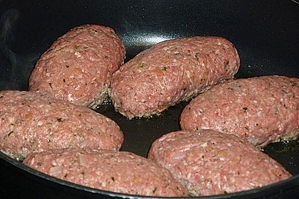 Bifteki 76