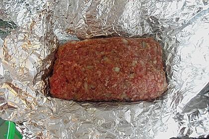 Bifteki 85