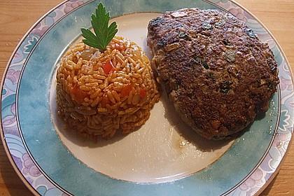 Bifteki 40