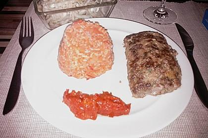 Bifteki 81