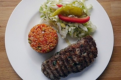 Bifteki 25
