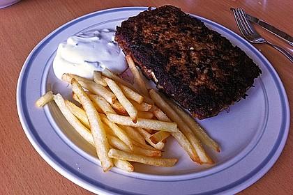 Bifteki 73