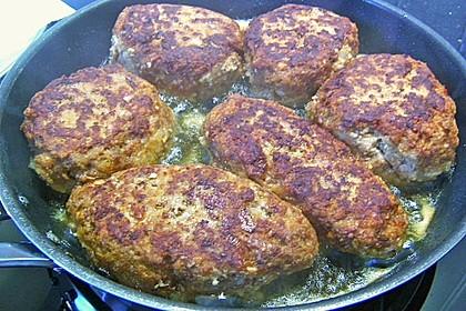 Bifteki 64