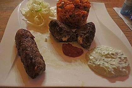 Bifteki 87